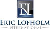 Eric-Lofholm-Logo-e1402510880189-1