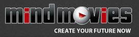 Mind-Movies-Logo-image