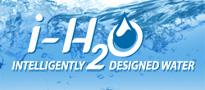 i-h2O