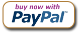 paypal-butn