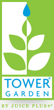 tower-garden-logo