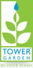 tower-garden-logo