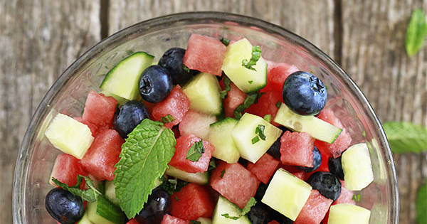 blueberry_watermelon_cucumber_salad